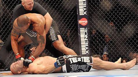 mark jackson mma ufc ultimate knockouts 7 2009 avi google drive identi