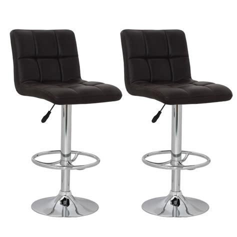 sgabelli bar cucina articoli per sgabelli sedie cucina o bar fresno eco pelle