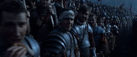 gladiator film and history pdf russell crowe gladiator gif find share on giphy