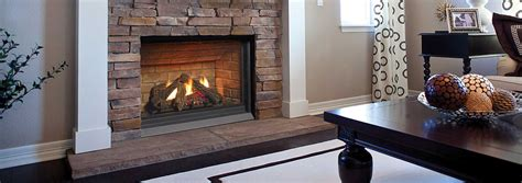Fireplace Ltd by Panorama P33ce Gas Fireplace Gas Fireplaces Regency