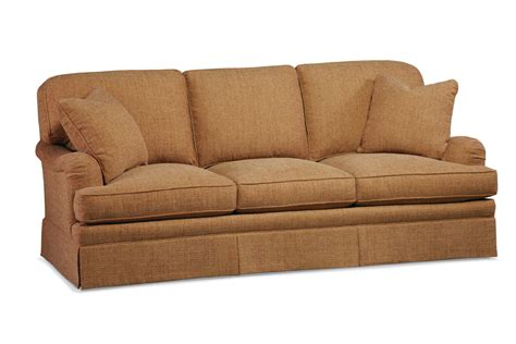 sherrill upholstery english style sofas