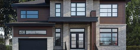 exterior door with windows window and door replacement sliding glass doors window