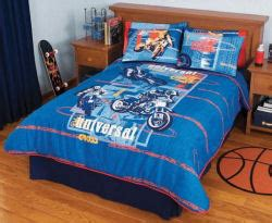 Motocross Bedding Sets Baby Motocross Theme Nursery Ideas