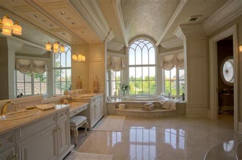 luxury ensuite designs puryear residence mediterranean bathroom seattle