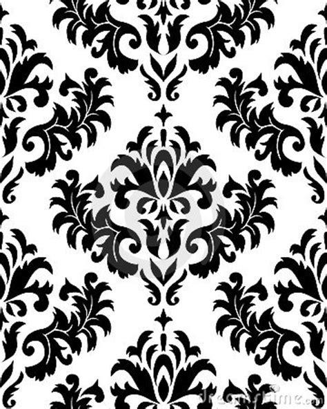 damask pattern pinterest damask pattern seamless damask pattern royalty free