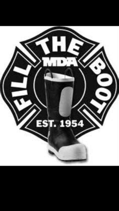 mda fill the boot 1000 images about mda our fighters on