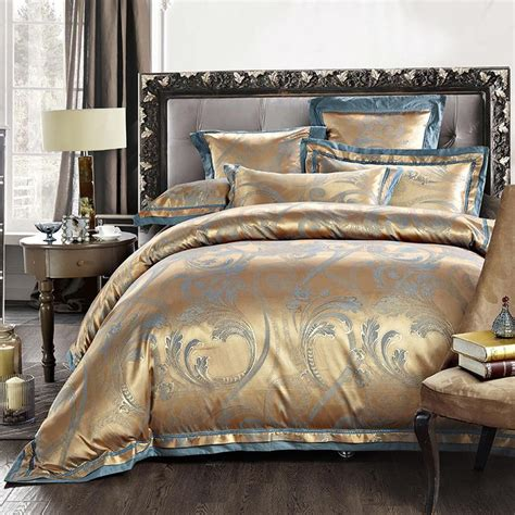 cheap bedding sets king 1000 ideas about cheap king size beds on pinterest