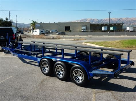 boat trailer wheels custom boat trailer wheels and tires