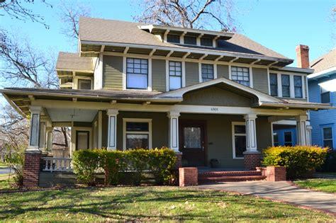 dallas victorian style homes for sale historic dallas home