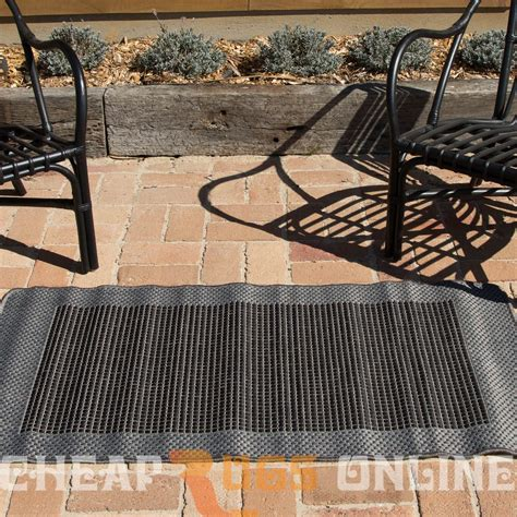 Outdoor Floor Rugs Australia Outdoor Floor Rugs Australia Washed Silver Patio Outdoor Rugs Low Maintenance Free Moroccan