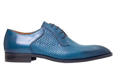 anywheres shoes mens shoes you can wear anywhere viva