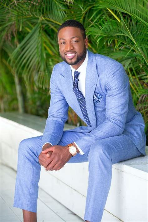 17 best images about dwyane wade style on nba