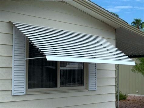 aluminum awning kits color choose window door canopy in