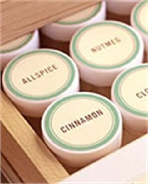 martha stewart printable jar labels spice displays jars spice jars and ikea spice jars