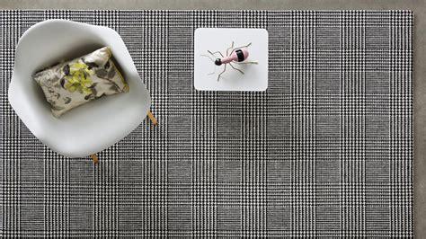 alfombras kp precios alfombras a medida alfombras modernas alfombras kp
