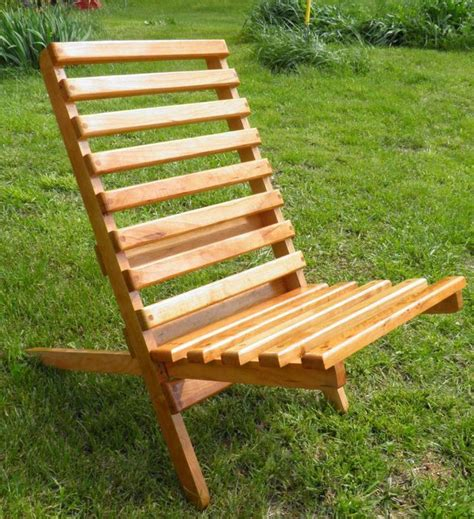 wooden folding chair plan civil war folding camp chair