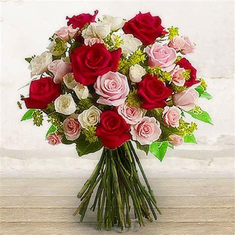 mazzo di fiori foto mazzo di fiori tag prodotto citt 224 dei fiori