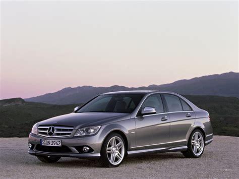 Mercedes C250 Cdi Price Mercedes C250 Cdi Photos Reviews News Specs Buy Car