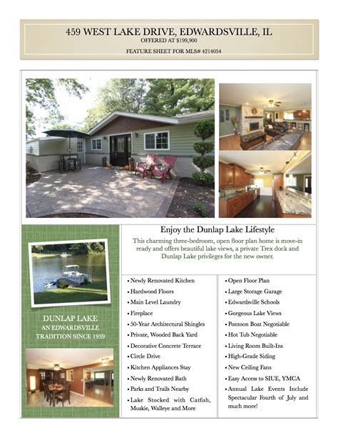 boat store open on sunday open house sunday october 6 at 459 west lake drive