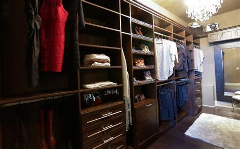 Walk In Closet Calgary by Custom Closets Calgary Custom Closets