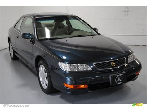 electric and cars manual 2002 acura cl parking system service manual old car owners manuals 1999 acura cl instrument cluster service manual how to