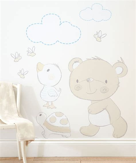 and friends wall stickers mothercare and friends wall stickers decor ideas wall stickers friends and