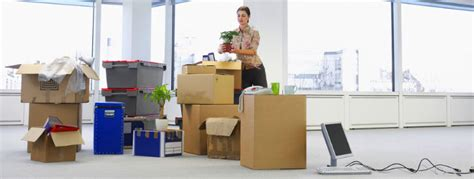 office moving company hansen bros moving storage