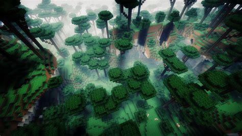 imagenes de fondo de pantalla minecraft fondos de pantalla de minecraft con soartex fanver 3