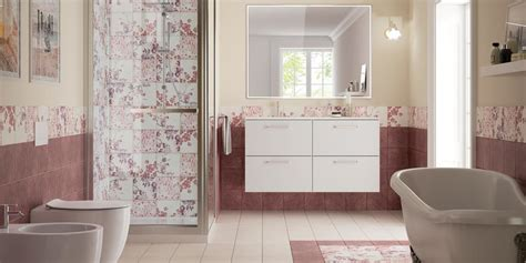 idee per piastrellare un bagno arredare il bagno idee i mobili per arredare il bagno