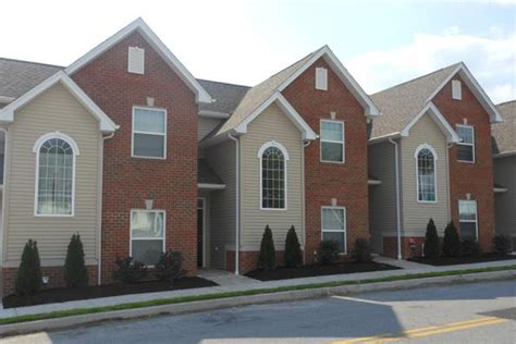 chatham mews affordable houses for rent in altoona pa