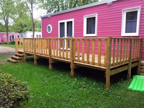 veranda caravan handleiding veranda bouwen of overkapping maken