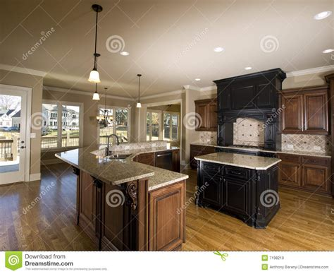 full custom center island kitchen end results kps kitchen country kitchen islands kitchen center island