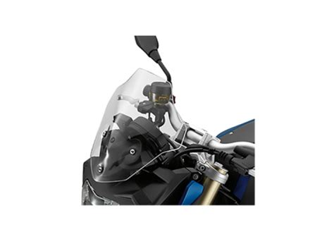 Bmw Motorrad Days 2015 Shirt by Bulle Haute Bmw F800r 2015 K73 Boutique Bmw Motorrad