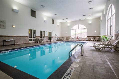 Comfort Suites Rapid City by Comfort Inn Suites In Rapid City Sd Whitepages