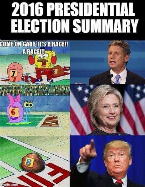 2016 us election memes 25 b 228 sta republicans 2016 id 233 erna p 229 pinterest