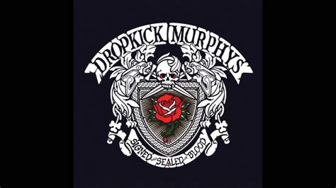 dropkick murphys my hero youtube