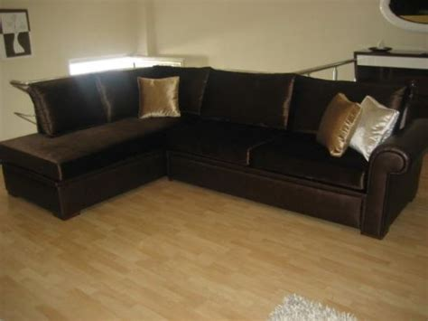 sectional sofas leather for an excellent living room