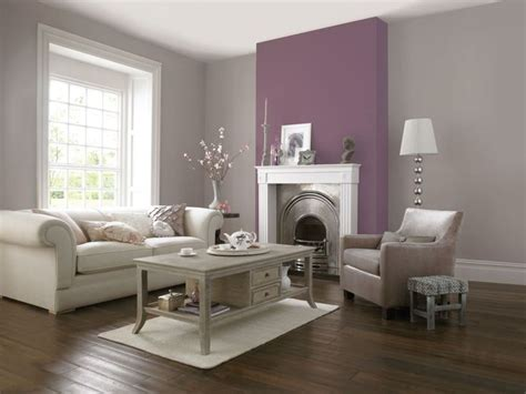 30 excellent living room paint color ideas slodive living room color schemes gray and purple room image and