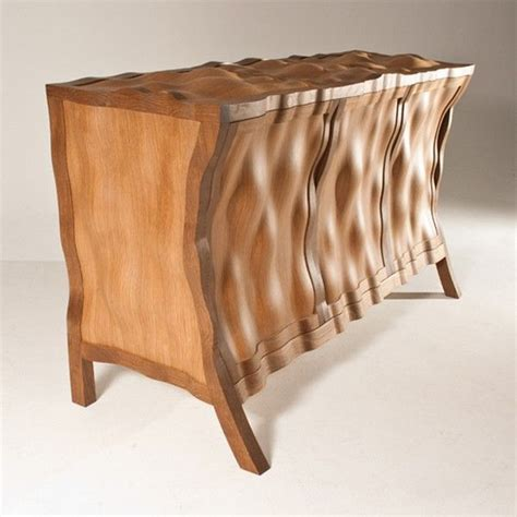 Unique Handcrafted Furniture - 17 best ideas about handmade wood furniture on