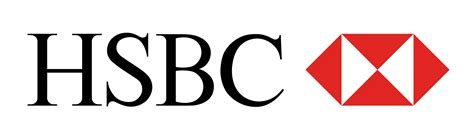 Shape Of House by Hsbc Logo Hsbc Symbol Meaning History And Evolution