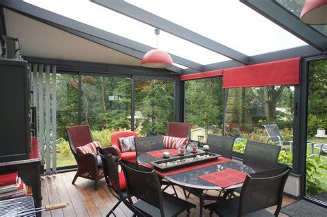 plaque polycarbonate alvéolaire 2792 ph 233 nom 233 nal plaque de polycarbonate pour veranda renaa
