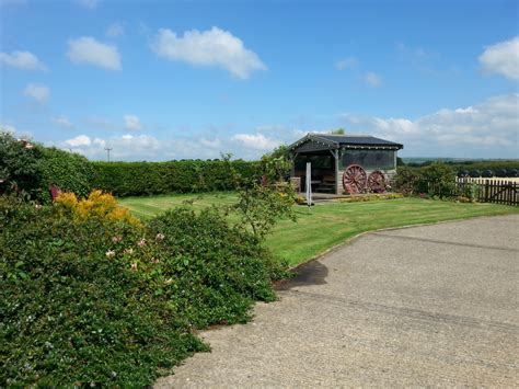 accessible accommodation in ventnor isle of wight