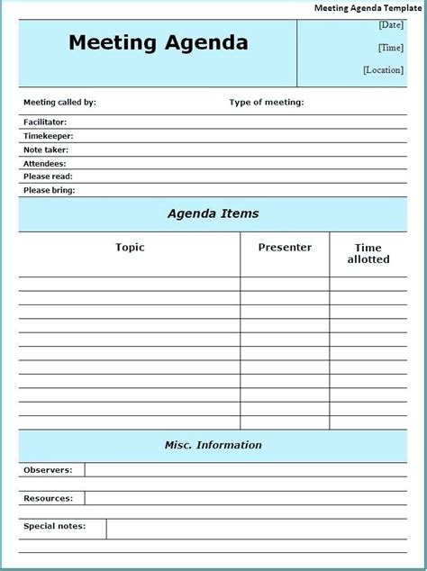 note card template word 2007 note taking template word note template study well a notes