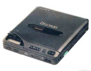 Converter Dc Lk To Discman sony d 66 manual discman cd player hifi engine
