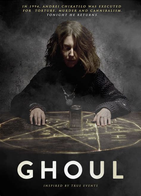 film horror misteri watch the trailer for the horror thriller ghoul we are