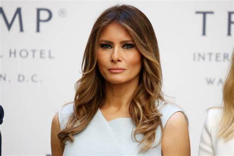 Ivanka Says Donald Is Pretty Normal by As 237 Las Que Conviven Con Donald