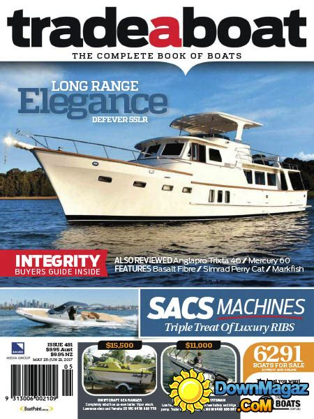 boat trader uk magazine trade a boat issue 491 2017 187 download pdf magazines