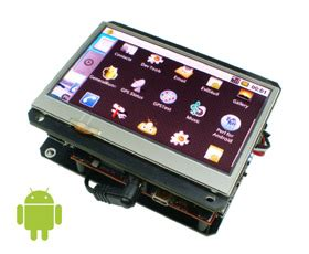 android development kit android hardware development kit