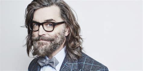 long hair grooming tips for men long hairstyles for men askmen