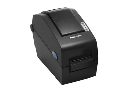 Printer Barcode bixolon dx220 barcode printer epos now